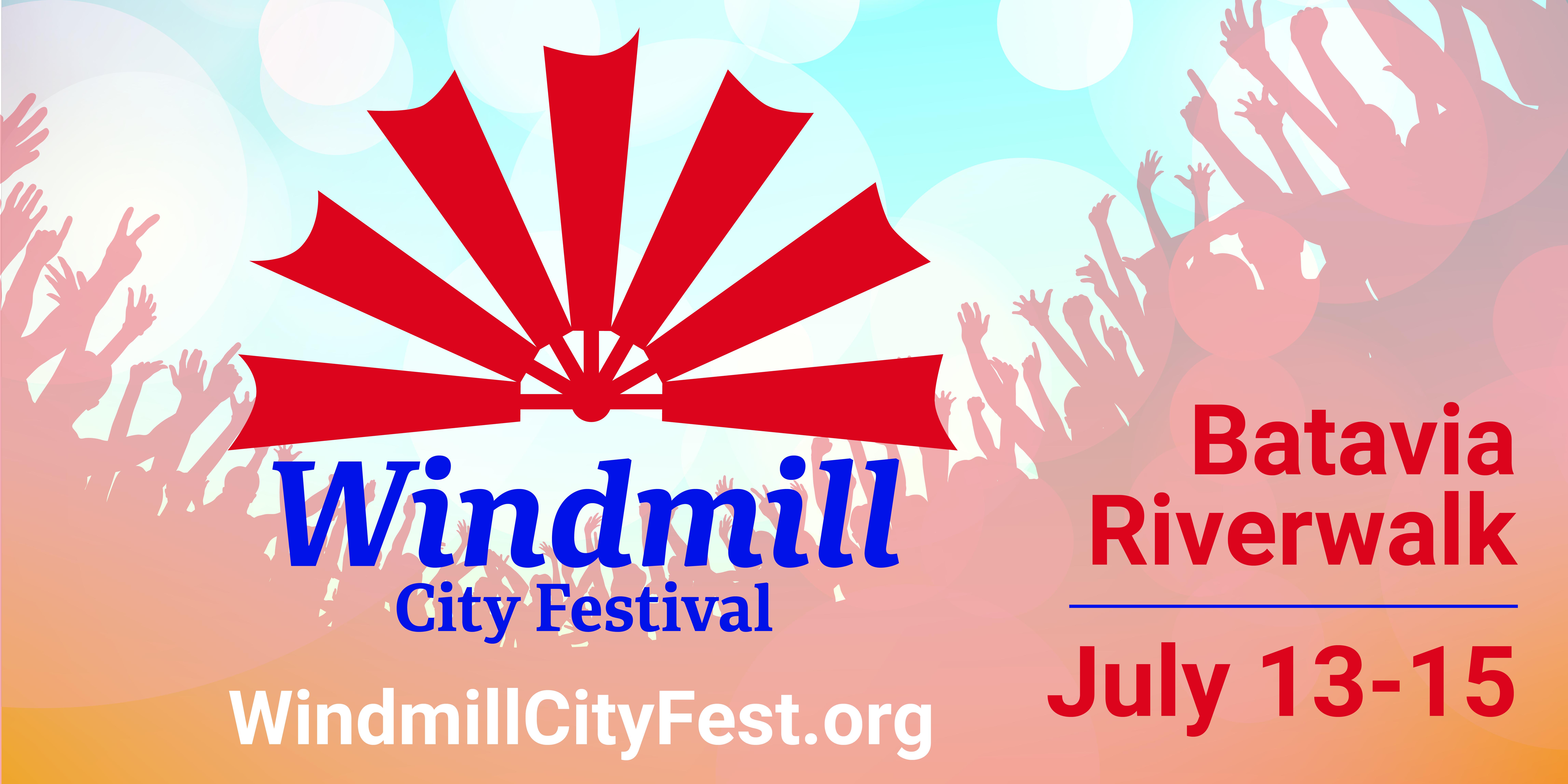 Click here for https://www.windmillcityfest.org